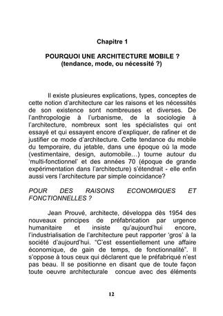 2001-2002-Memoir PL Total_Page_13.jpg