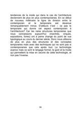 2001-2002-Memoir PL Total_Page_22.jpg