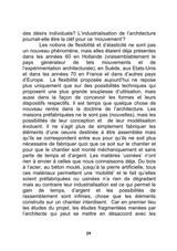 2001-2002-Memoir PL Total_Page_30.jpg