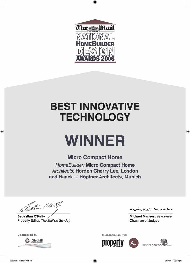Best Innovative Tech. Award_bearbeitet.j