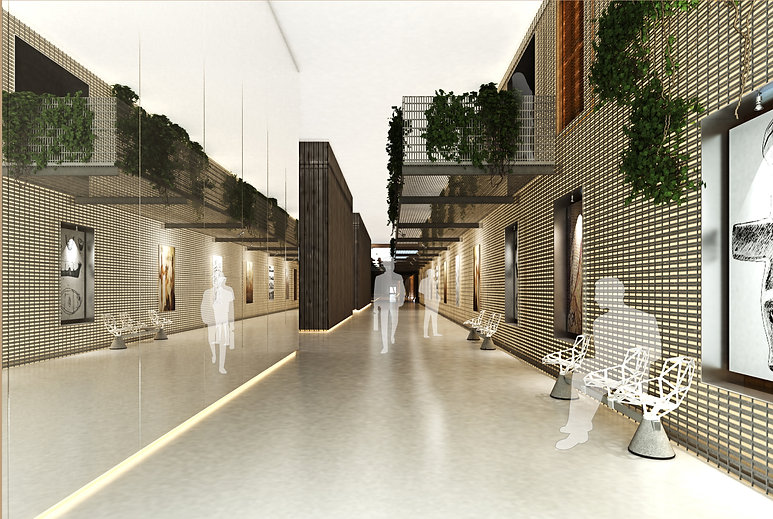 9 corridor.jpg