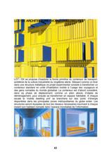 2001-2002-Memoir PL Total_Page_43.jpg