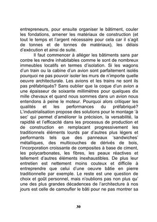 2001-2002-Memoir PL Total_Page_31.jpg