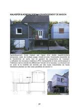 2001-2002-Memoir PL Total_Page_38.jpg