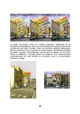 2001-2002-Memoir PL Total_Page_41.jpg