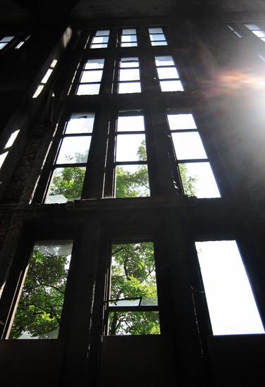 Innen_Fenster.jpg