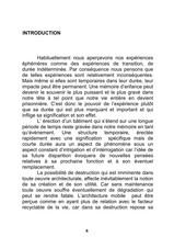 2001-2002-Memoir PL Total_Page_7.jpg