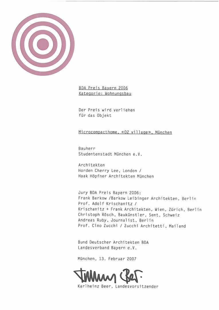 Urkunde BDA_Preis_bearbeitet.jpg