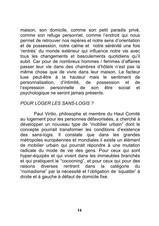 2001-2002-Memoir PL Total_Page_15.jpg