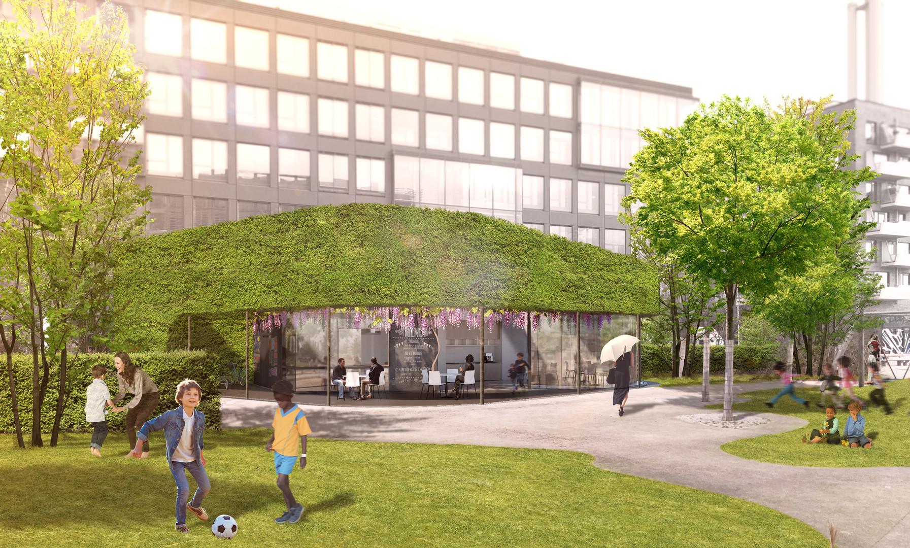 Grasbrookpark_Gemeinschaftshaus.jpg