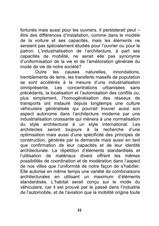 2001-2002-Memoir PL Total_Page_33.jpg