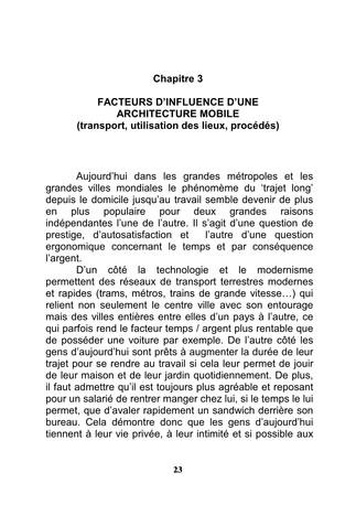2001-2002-Memoir PL Total_Page_24.jpg