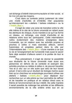 2001-2002-Memoir PL Total_Page_50.jpg