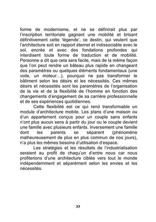 2001-2002-Memoir PL Total_Page_34.jpg