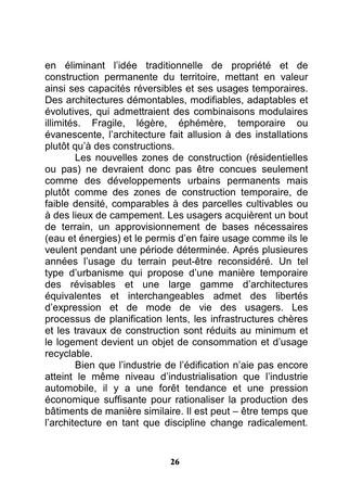 2001-2002-Memoir PL Total_Page_27.jpg