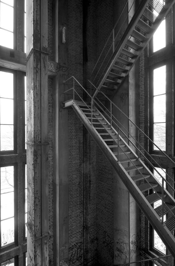 Detail_Innen.jpg