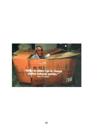 2001-2002-Memoir PL Total_Page_12.jpg
