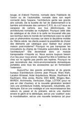2001-2002-Memoir PL Total_Page_10.jpg