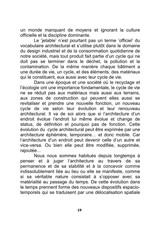 2001-2002-Memoir PL Total_Page_20.jpg