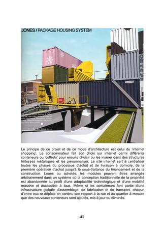 2001-2002-Memoir PL Total_Page_42.jpg