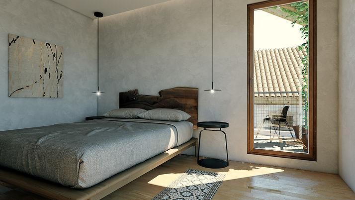 Bedroom_02.jpg