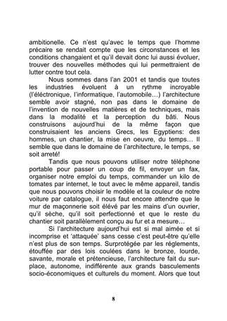 2001-2002-Memoir PL Total_Page_9.jpg