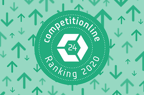 210507_Ranking_Competitionline.jpg