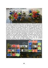 2001-2002-Memoir PL Total_Page_47.jpg