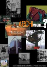 2001-2002-Memoir PL Total_Page_1.jpg