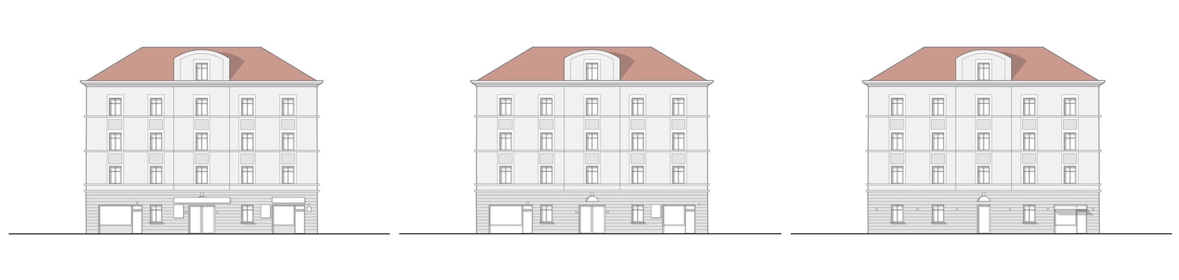 Fassadenstudie.jpg