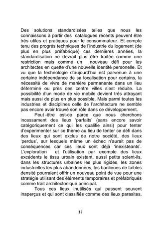 2001-2002-Memoir PL Total_Page_28.jpg