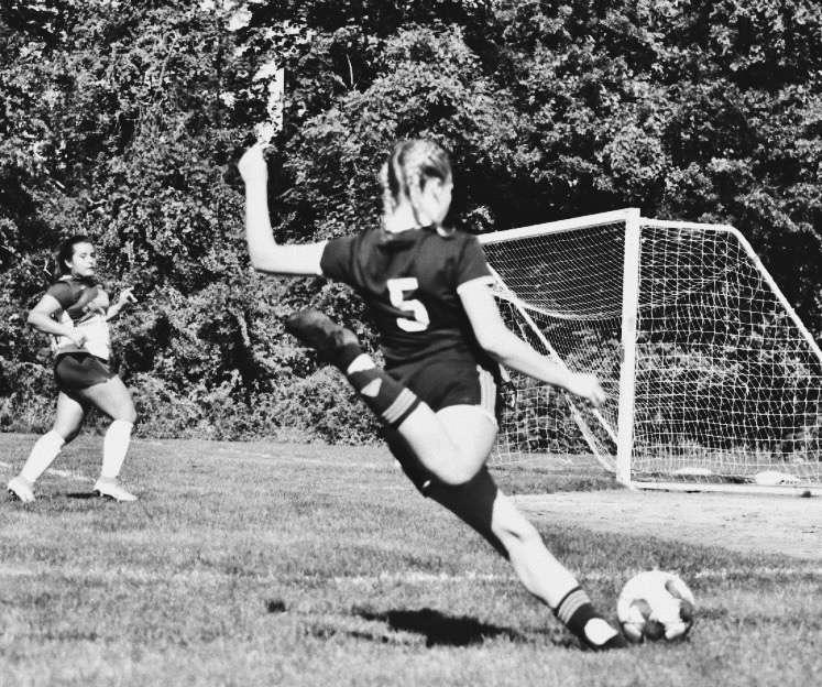 EC Girls Soccer: 2020 Update