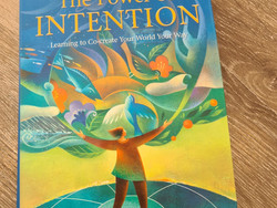 The Power of Intention - Wayne Dyer