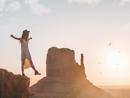 How to find your limiting belief, or what is holding you back