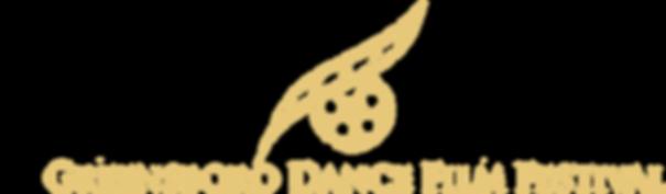 gdff 1000px logo_edited.png