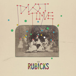 Idiot Time by Rubicks