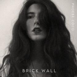 Phoebe Coco Brick Wall