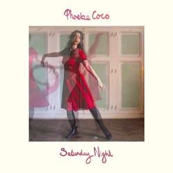Saturday Night Phoebe Coco