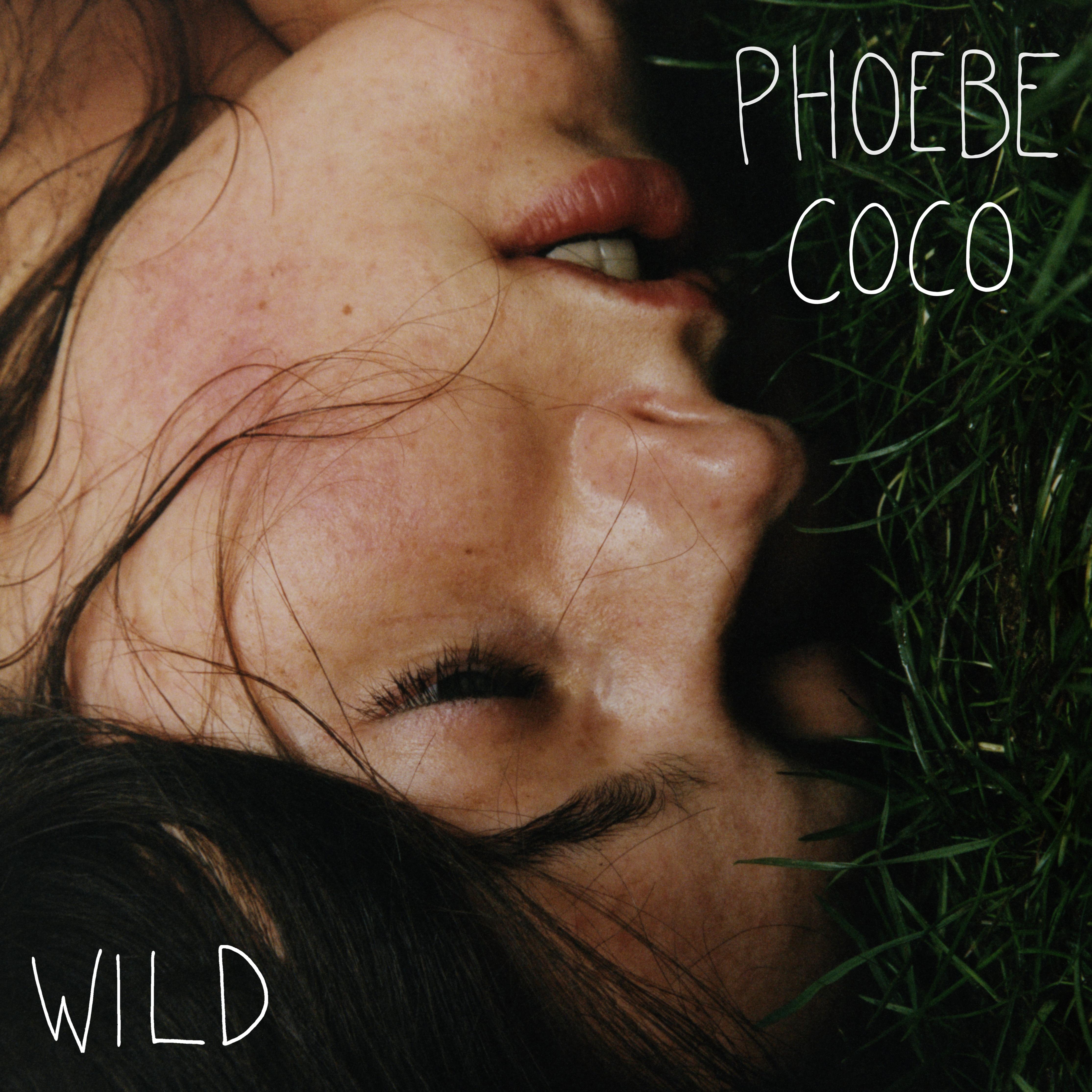 Wild Phoebe Coco