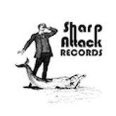 SHARP+ATTACK+LOGO.jpg