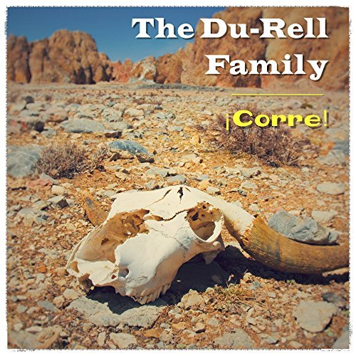 The Du-Rell Family Corre