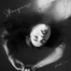 Strangeness Phoebe Coco Single .jpg