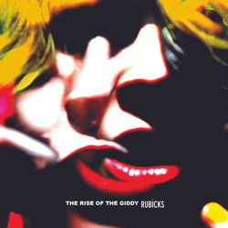 Rise of the Giddy by Rubicks