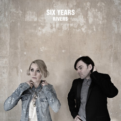Rivers by Six Years