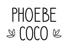 PhoebeCoco_logo_5.jpg