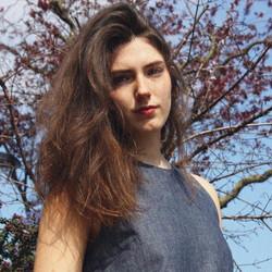 Phoebe Coco