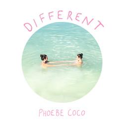 Different Phoebe Coco