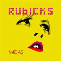 Midas by Rubicks
