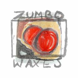 ZUMBO_WAXES Vanessa Anne Redd