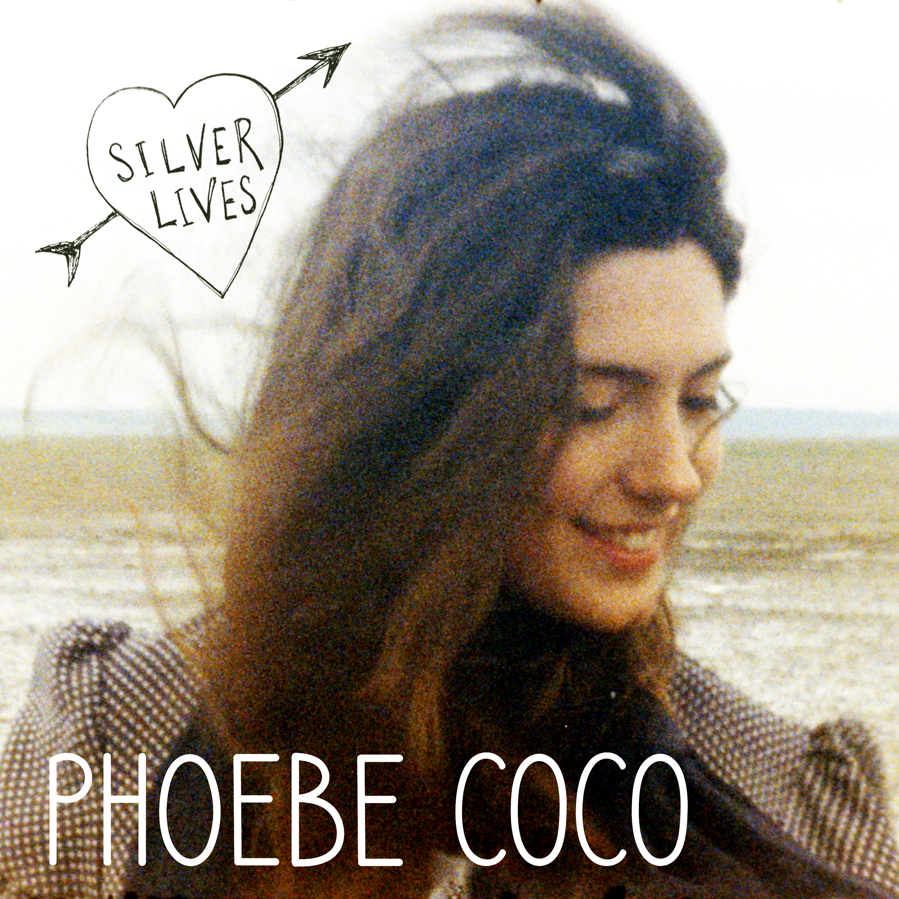 Phoebe Coco Silver Lives